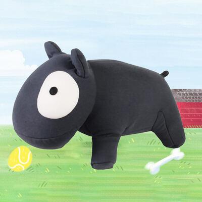 Yogibo Mate Dog(ディッポー)【3~7営業日で出荷予定】