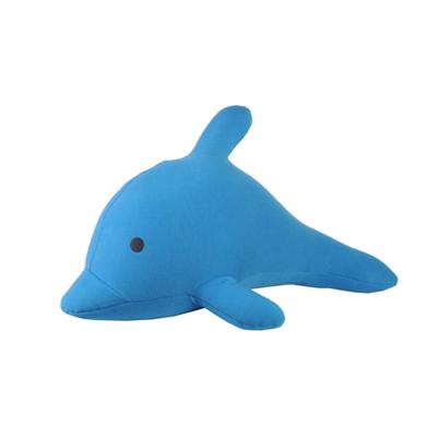 Yogibo Mate Dolphin(デリラ)