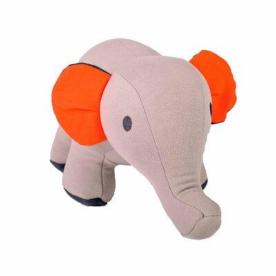 Yogibo Mate Elephant(アーネスト)【1~3営業日で出荷予定】