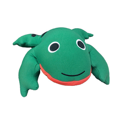 Yogibo Mate Frog(フェルディナンド)