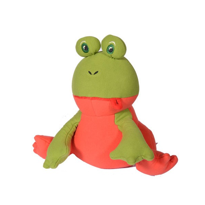 Yogibo Mate Frog(フランシス)