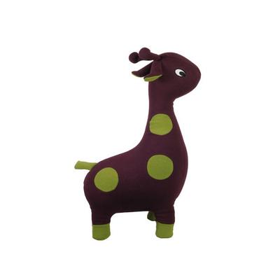 Yogibo Mate Giraffe(ジョーゼット)