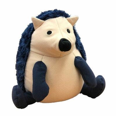 Yogibo Mate Hedgehog(ヒューゴ)【1~3営業日で出荷予定】