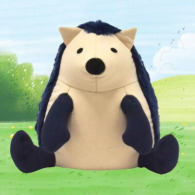 Yogibo Mate Hedgehog(ヒューゴ)