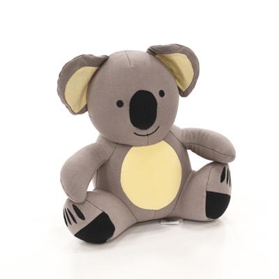 Yogibo Mate Koala(ケビン)