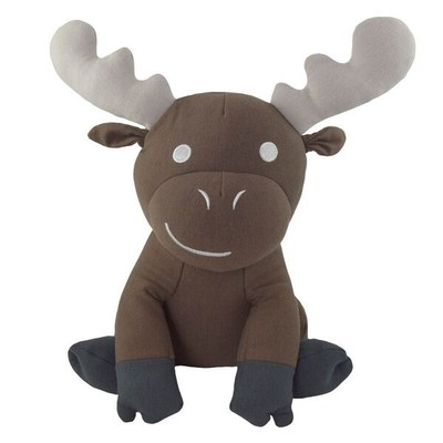 Yogibo Mate Moose(マーヴィン)
