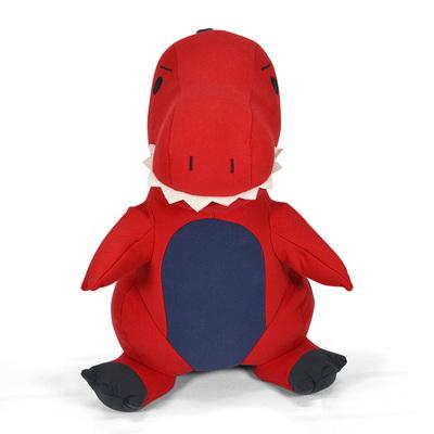 Yogibo Mega Mate T-Rex(テディ)