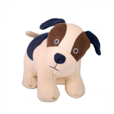 Yogibo Mate Dog(ジオゴ)