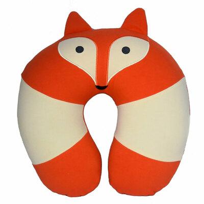 Yogibo Nap Fox(ナップ フォックス)
