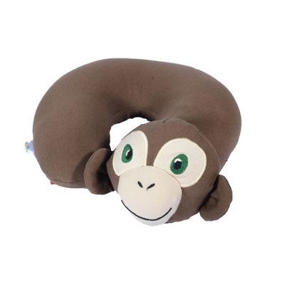 Yogibo Nap Monkey - ヨギボー ナップ モンキー(モリソン)【1~3営業日で出荷】