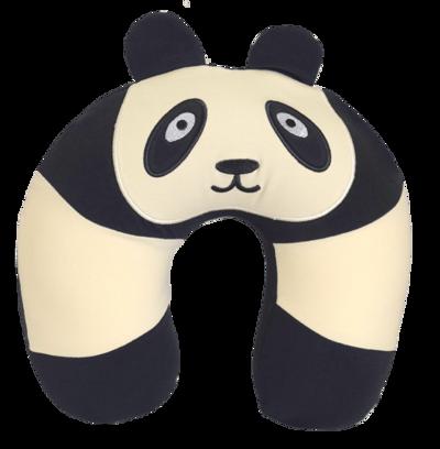 Yogibo Nap Panda(ナップ パンダ)