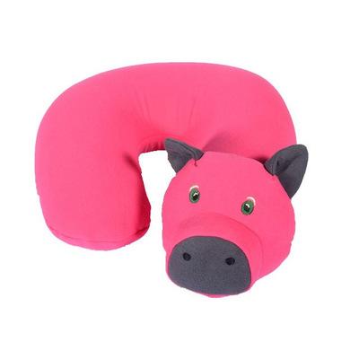 Yogibo Nap Pig(ナップ ピッグ)