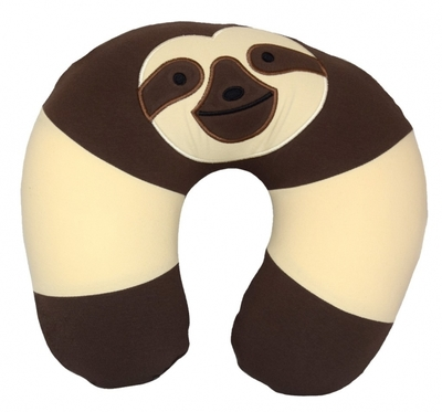 Yogibo Nap Sloth - ナップ スロース(サウル)【1〜3営業日で出荷予定】