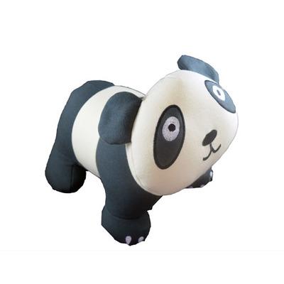 Yogibo Mate Panda(シェルビー)