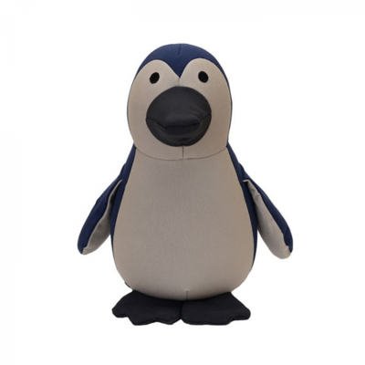 Yogibo Mate Penguin(パール)