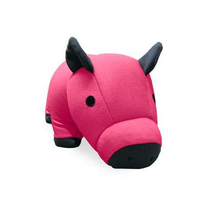 Yogibo Mate Pig(パディ)