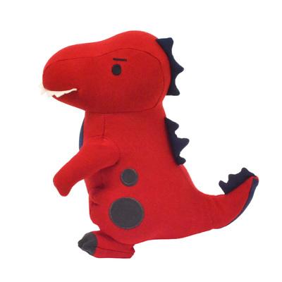 Yogibo Mate T-Rex(テディ)