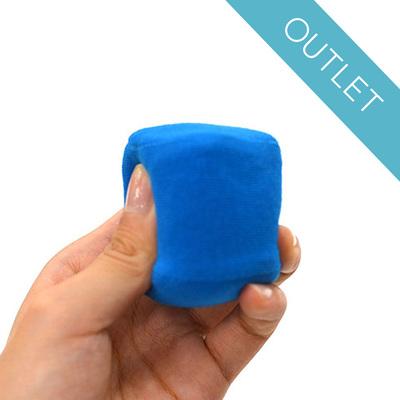 Squeezibo(スクイージボー)アウトレット