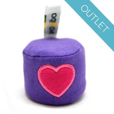 Squeezibo Heart(スクイージボーハート)アウトレット