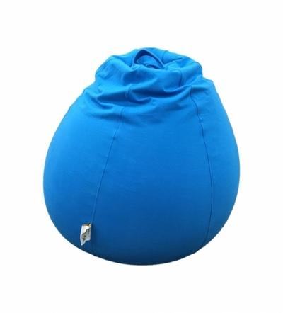 Yogibo Pod(ポッド)用カバー