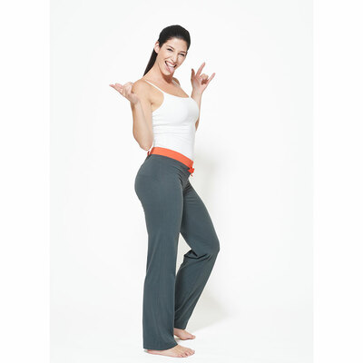 Yogibo Room Pants