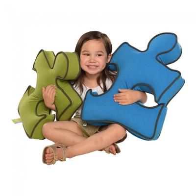 Yogibo Puzzle Cushion(パズルクッション)