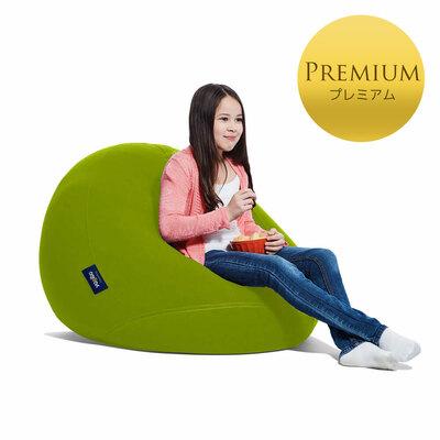 Yogibo Drop Premium(ヨギボー ドロップ プレミアム)
