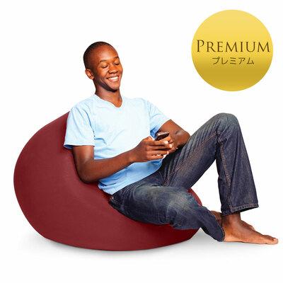 Yogibo Mini Premium(ミニ プレミアム)
