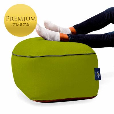 Yogibo Ottoman Premium(オットマン プレミアム)