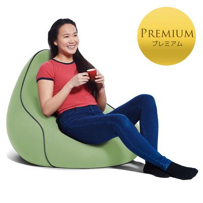 Yogibo Lounger Premium(ラウンジャー プレミアム)[Pastel Collection]