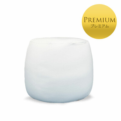 Yogibo Bubble Premium(バブル プレミアム)インナー【約3週間前後で出荷予定】