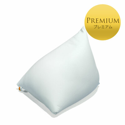 Yogibo Pyramid Premium(ヨギボー ピラミッド プレミアム)インナー【通常5~7営業日以内に発送】