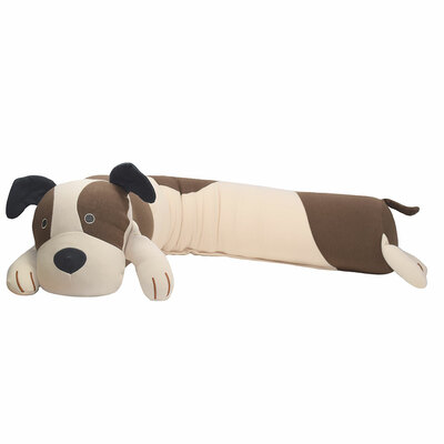 Yogibo Roll Animal Dog