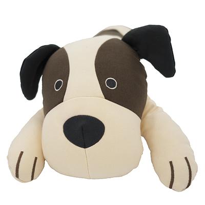 Yogibo Roll Animal Dog - ヨギボー ロール アニマル ドッグ(ジオゴ)【1〜3営業日で出荷予定】