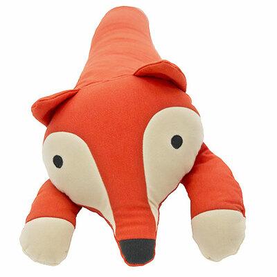 Yogibo Roll Animal Fox (ロール アニマル フォックス)