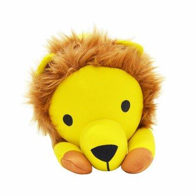 Yogibo Roll Animal Lion - ヨギボー ロール アニマル ライオン(レオナルド)【1〜3営業日で出荷予定】