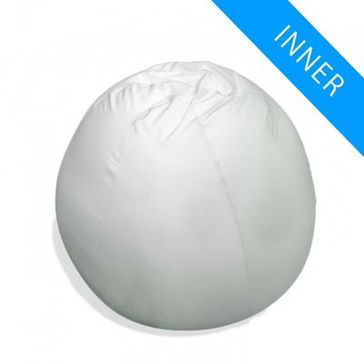 Yogibo Pod用インナー