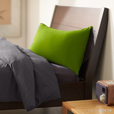 Yogibo Pillowインナー