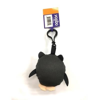 Yogibo Mate Strap Owl - メイトストラップ オウル(オーリー)【1〜3営業日で出荷予定】