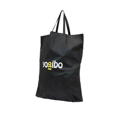 Yogiboショッピングバッグ L