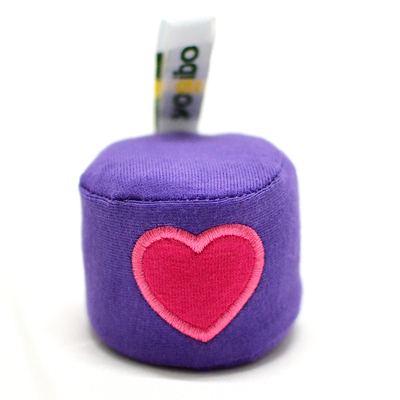 Squeezibo Heart(スクイージボーハート)