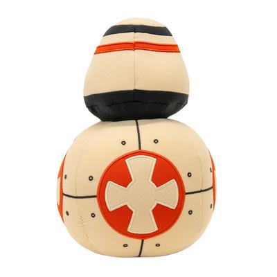 Yogibo Mate BB-8(ビービーエイト)【通常1~3営業日以内に発送】