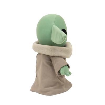 Yogibo Mate Child(チャイルド)【通常1~3営業日以内に発送】