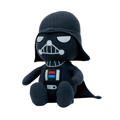 Yogibo Mate Darth Vader(ダース・ベイダー)【1~3営業日で出荷予定】