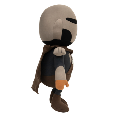 Yogibo Mate Mandalorian(マンダロリアン)【通常1~3営業日以内に発送】