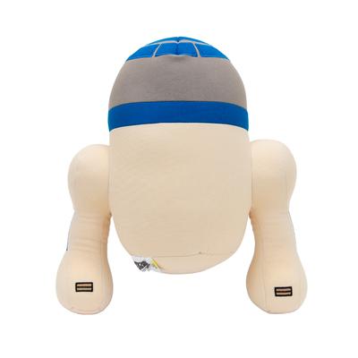 【予約|5月上旬入荷予定】Yogibo Mate R2-D2(アールツーディーツー)