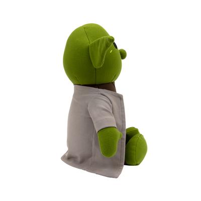 Yogibo Mate Yoda(ヨーダ)【1〜3営業日で出荷予定】