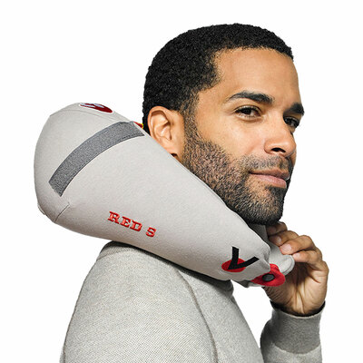 Star Wars Neck Pillow X(ネックピローエックス)