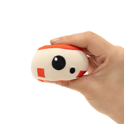 Squeezibo BB-8(ビービーエイト)【通常1~3営業日以内に発送】