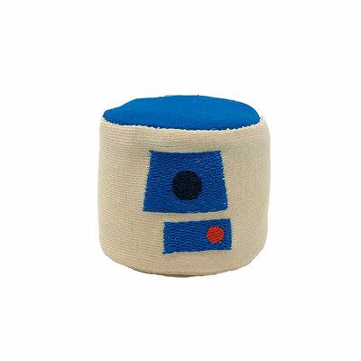 Squeezibo R2-D2(アールツーディーツー)【1~3営業日で出荷予定】